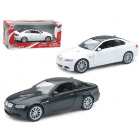BMW M3 COUPE` 1:24