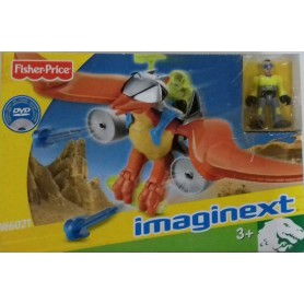 DINO IMAGINEXT FP